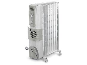Масляный радиатор DELONGHI KH770925V
