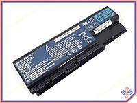 Батарея ACER Aspire 5220 ( 11.1V 4400mAh 58Wh ) Цвет Черный.