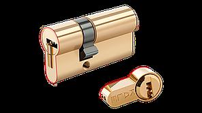 KALE 164 KTB S 70 мм (30*10*30) нікель