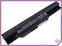 Батарея для ноутбука ASUS A32-K53 A43, A53, K43, K53, X53, X54 (10.8V 4400mAh). Аккумулятор для ноутбуков ASUS A43, A53, K43, K53, X53, X54