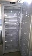 Морозильная камера Bauknecht GKN 2173 A +++ 370л