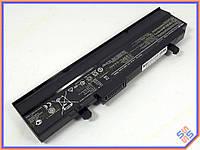 Батарея для ноутбука ASUS A32-1015 11.1V 5200mAh Black (Sanyo Cell) . Батарея для нетбуков Asus EeePC 1011, 1015, 1016, 1215, 1225, VX6, N455 1015B
