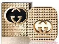 Духи женские Gucci Guilty Stud Limited Edition Pour Femme( Гуччи Гилти Стад Лимитед Эдишн Пьюр Фемм), фото 1