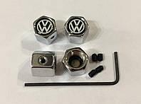 Ковпачки ніпеля Volkswagen