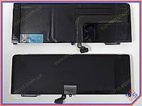 Батарея для ноутбука Apple A1382 (10.8V 5200mAh )  MacBook Pro 15, A1286 (2011-2012г)