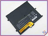 Батарея для ноутбука Dell Vostro T1G6P (Vostro V13, V130) 11.1V 2700mAh Black