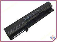 Батарея для ноутбука Dell 50TKN Vostro 3300, 3350  14.8V 2200mAh 4Cell Black