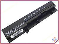 Батарея для ноутбука Dell 50TKN Vostro 3300, 3350  14.8V 2600mAh (SANYO cell) 4Cell Black