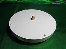 Диск-вентилятор-майданчик (під дисковий ніж) соковижималки Джерельце
