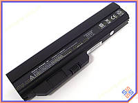 Батарея для ноутбука HP Pavilion DM1, DM1-1000 DM1-2000, DM2, Compaq Mini 311, Mini 311c series 10.8V 4400mAh Black
