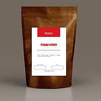 Уганда Бугису свежеобжаренный кофе