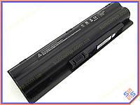 Батарея для ноутбука HP Compaq CQ35, CQ36; Pavilion DV3-2000 10.8V 4400mAh Black
