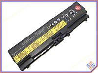 Батарея для ноутбука Lenovo 45N1000 ThinkPad T430 T530 W530 L430 (10.8V 4400mAh Black)