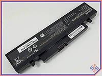 Батарея для ноутбука Samsung N210 N220, N230, NB30, Q330, X418, X420, X520 (11.1V 4400mAh Black) ORIGINAL.  AA-PB1VC6B