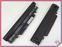 Батарея для ноутбука SAMSUNG N148 N150 N100 N102 N143 N145 N250 N260 Plus 11.1V 5900mAh Black ORIGINAL. P/N: AA-PB2VC6B