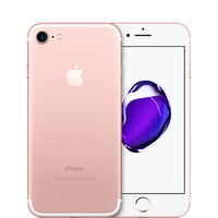 Iphone 7 VIP 4 Ядра