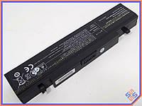 Батарея для ноутбука SAMSUNG R522 R468 R470 R418 R420 R428 P560 R517 R518 R519 R528 (11.1V 4400mAh) R530 R580 R780 RV408 RV410 RC508 RC510 RC530 RC710