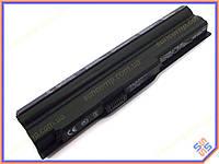 Батарея для ноутбука SONY VAIO BPS20 Series 10.8V 4400mAh Black. Батарея для ноутбуков SONY VAIO VPC: Z128GG/XQ, EF34FDBI, Z112GX/S, Z115FC, Z115FC/S,