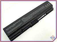 Батарея для ноутбука Toshiba Satellite PA3534U-1BRS A200 A205 A210 A215 A300 M200 M205 L300 L500 (10.8V 5200mAh) Sanyo Cell