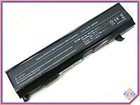 Батарея для ноутбука Toshiba Satellite (PA3451U-1BRS, PA3457U-1BRS )(14.8V 2200mAh) A100, A80, A85, A105, A110, A130, A135, M45, M55, M70, M105, M115
