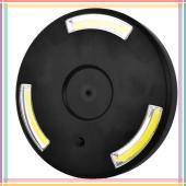 Фонарь кемпинговый M402 COB магнит