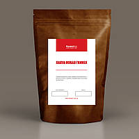 Папуа Новая Гвинея свежеобжаренный кофе