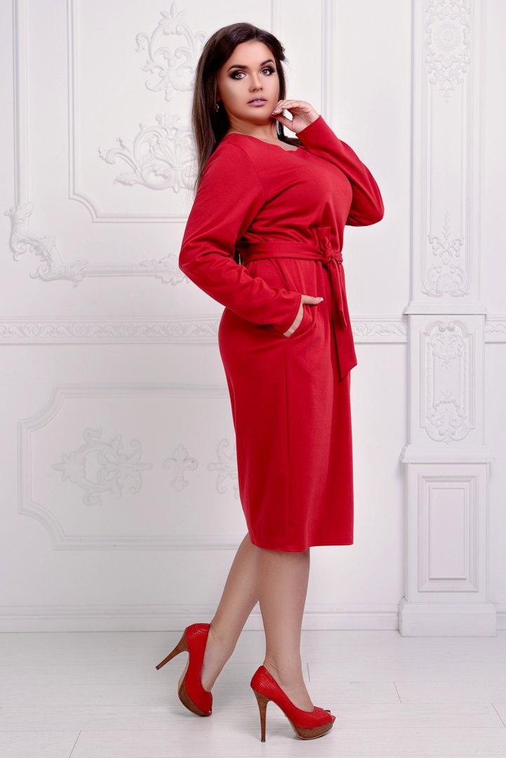 Платье вмс0085