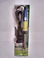 Паяльник ZD-200C, 60W, 220V, нихромовый нагреватель