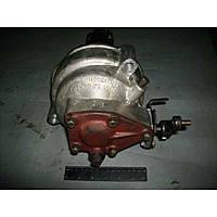 Редуктор пускового двигателя  Т-150