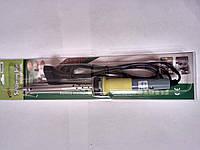 Паяльник ZD-200В, 80W, 220V, нихромовый нагреватель
