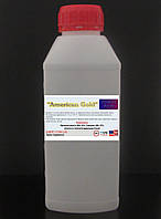 "База безникотиновая «American Gold» VG-Max ""0""- 500 мл"