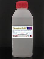 "База для жидкости ноль «American Gold» VG-Max ""0""- 500 мл"