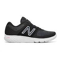 Женские кроссовки New Balance WA365BK