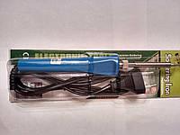 Паяльник с LED подсветкой ZD-707NL, 40W, 220V