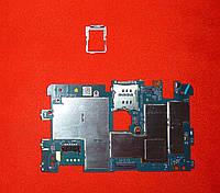 Материнская плата LG V410 G Pad 7.0 LTE неисправная