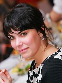 Специалист продаж недвижимости: +38 (067) 743-13-63 Ирина Владимировна