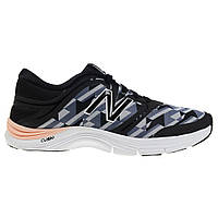 Женские кроссовки New Balance WX711BW2