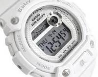 Оригинальные женские/детские часы CASIO BABY-G BLX-100-7ER