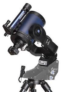 Телескопы и аксессуары к ним