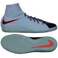 Футзалки NikeHypervenomXPhelonIIIDFIC917768-400
