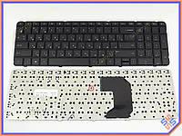 Клавиатура HP G7-1200 ( RU  Black ). Оригинальная. Русская. Цвет Черный.
