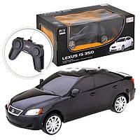 Машина на радиоуправлении Lexus IS350 1:24Rastar 30900