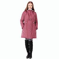 Зимняя Слингокуртка Роуз 3 в 1 Куртка Вставка для беременных Cлингокомплект L & C Пальто колекция S M L XL