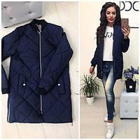 Куртка женская мод.0076