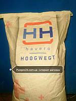Казеин HAVERO HOLLAND 80% белка