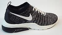 Оригинальные Кроссовки Мужские Nike Air Presto 1000