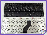 Клавиатура HP DV6000, V6100, DV6200, DV6300, DV6400, DV6500, DV6600, DV6700, DV6800 ( RU Black ). Оригинальная RUS раскладка.