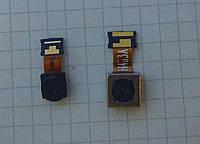 Камера LG V410 G Pad 7.0 LTE основная и фронтальная для планшета