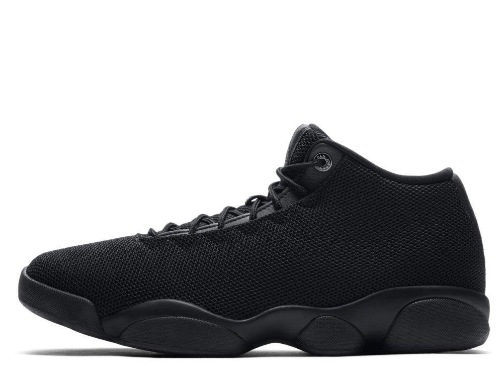 1a89bdb8d3bd Оригинальные мужские кроссовки Jordan Horizon Low