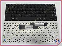 "Клавиатура для ноутбука Samsung NP350V4C NP355V4 350V4C 355V4C Series 14.0"" : ( RU Black, Без рамки ). Оригинальная клавиатура."